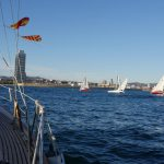 Sailing Barcelona - Sailing Tours in Barcelona-24