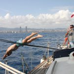 Sailing Barcelona Trips - Sailing Tours in Barcelona-10