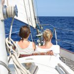 Sailing Barcelona Trips - Sailing Tours in Barcelona-14