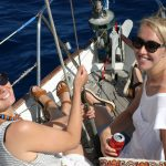 Sailing Barcelona Trips - Sailing Tours in Barcelona-15