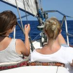Sailing Barcelona Trips - Sailing Tours in Barcelona-17