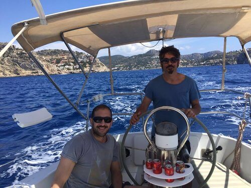 a-day-sailing-trip-with-captain-michel