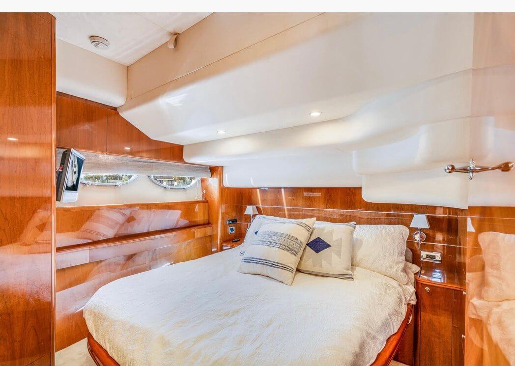 Sandy Sea Charters - Aventura (10)