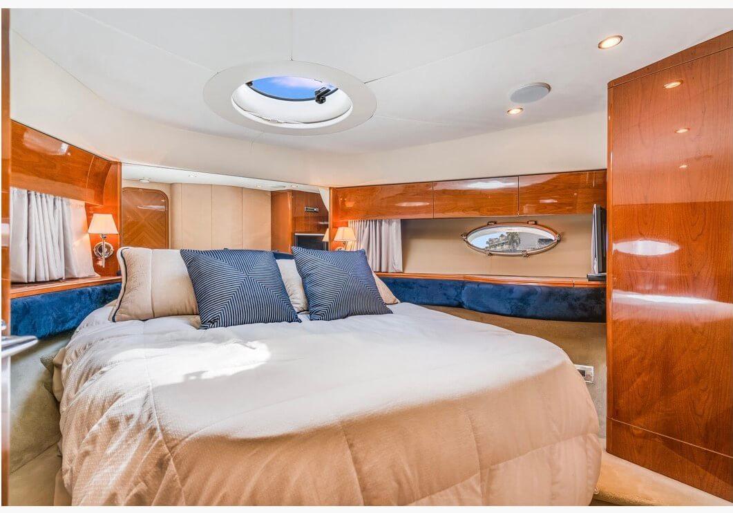 Sandy Sea Charters - Aventura (12)
