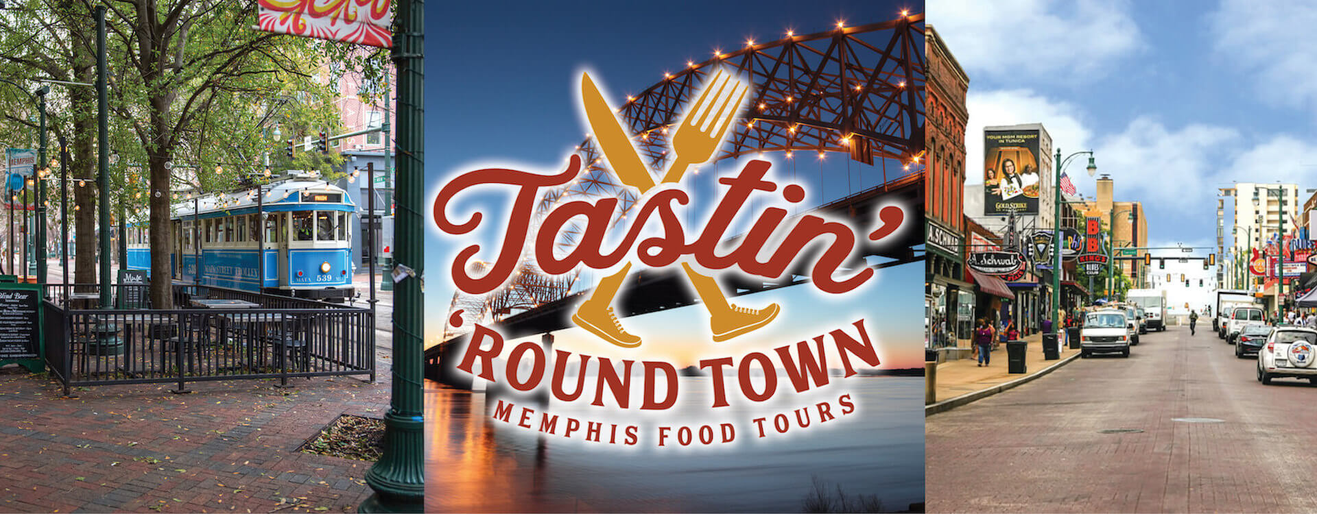 Memphis Food Tours