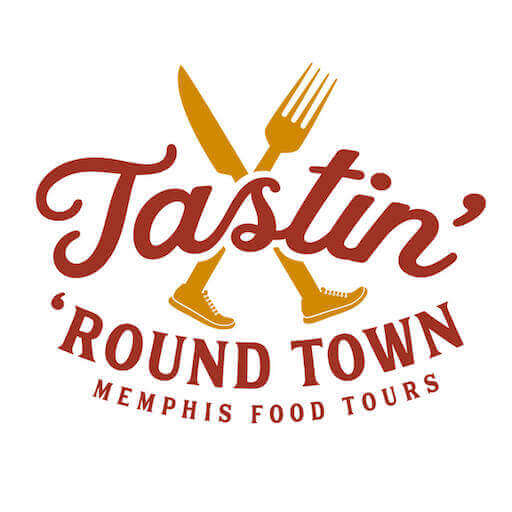 Tastin Round Town